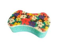 esponja-banho002p-220x180